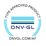 DNVGL-Type-Approved-Product.png