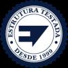 Estrutura-testada-desde-1999_2